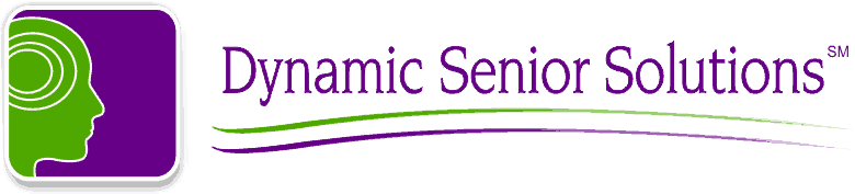 Dynamic Senior Solutions